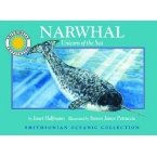 Narwhal Reporter